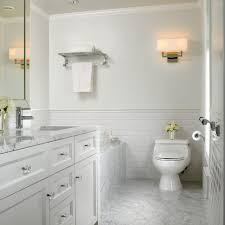 bathroom bathroom tile ideas diy bathroom ideas modern mirror