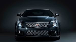 black cadillac cts it s the black cadillac unveils black edition cts v