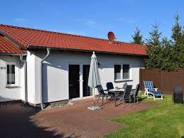 Mieten Haus Ferienhaus Auf Dem Land Haus Mönchshof 13 B Mieten Haus