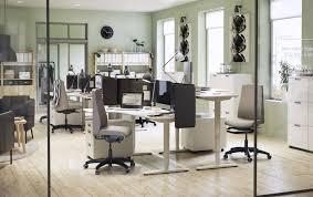 Large Black Computer Desk Office Desk Large White Desk Black Computer Desk White Desk With