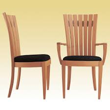 teak dining chairs indoor video and photos madlonsbigbear com