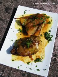 sud ouest cuisine cuisine et cagne de cuisses de canard aux poires