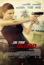 film action sub indonesia terbaru download film in the blood 2014 bluray subtitle indonesia samehadaku