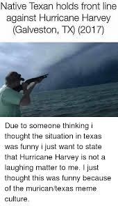 Funny Texas Memes - 25 best memes about texas meme texas memes