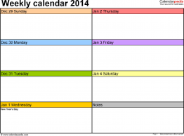 calendar template for mac pages free brilliant ideas of free monthly calendar template for excel on