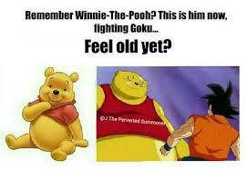 Winnie The Pooh Photo Album Album Google