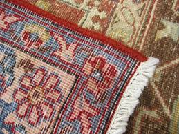 Hand Knotted Rugs India Rug Master Hand Knotted Rugs Machine Made Area Rugs