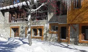chambre d hotes pyrenees maison d hote gite d etape font romeu pyrénées 2000 gîte et