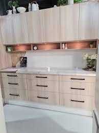 kitchen base cabinets perth kitchen cabinets for sale in perth western australia