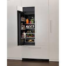 french door refrigerator prices jf42nxfxde jenn air 42
