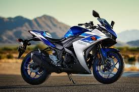 cbr models with price latest new top upcoming sports bikes in india 2015 2016 budget