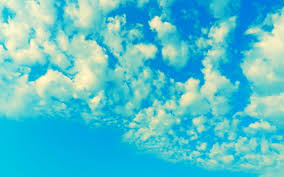 688 cloud hd wallpapers backgrounds wallpaper abyss