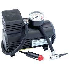 heavy duty 12v air compressor u2013 worldcamp co