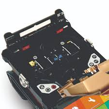 view 1 u2013 micro decibel