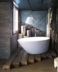 retro badezimmer moderne badezimmer im vintage style freshouse