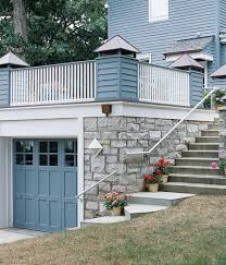 unique garages unique garage deck ideas selection garage design ideas