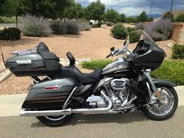 bmw motorcycle 2016 pre owned motorcycle inventory santa fe bmw motorcycles santa