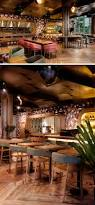 Shop In Shop Interior Designs by 10 Unique Coffee Shop Designs In Asia Contemporist