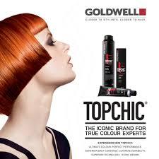 goldwell 5rr maxx haircolor pictures goldwell topchic tubes 60ml salon supplies