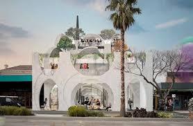 architecture practices st kilda architecture practices win victorian pride centre design
