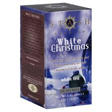stash white white tea 18 tea bags vitamin king