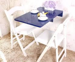 table cuisine pliante murale table cuisine murale beau table cuisine murale avec comment