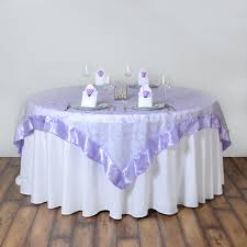 wedding table linens for sale best wedding table linens sale f52 in perfect home designing