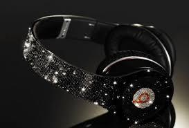 customized beats by dre headphones sale sale sale studio beats