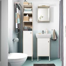 bathroom storage mirrored cabinet bath shower exciting ikea bathroom cabinets for your bathroom