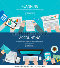 Desk Audit Accounting Stock Images Royalty Free Images U0026 Vectors Shutterstock