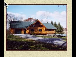 do it yourself home plans log home plans inspire homes across america why not do it yourself