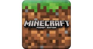 minecraft 8 1 apk free minecraft appstore for android