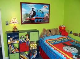 train bedroom train room decorating ideas train theme bedroom for kids thomas