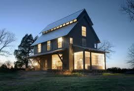 farmhouse plans small brick farmhouse plans homes zone