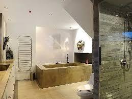 bathroom 22 classic western bathroom decor ideas rustic