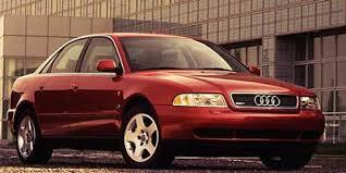 1997 a4 audi 1997 audi a4 quattro parts and accessories automotive amazon com