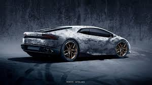 lamborghini background lamborghini huracan wallpapers group 92