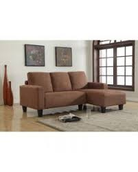 Soft Sectional Sofa Sectional Sofas Living Room Furniture