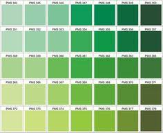 happy green color green color names palette hue blog pantone shades of green