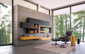 Modern Storage Units Furniture Feature Design Ideas Modern Office Storage Units Wall