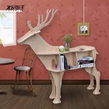 exclusive home decor stores home decor