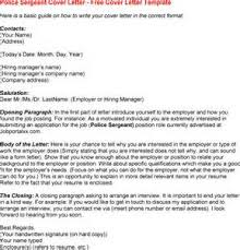 what is a detailed resume essay proposing solution help me write