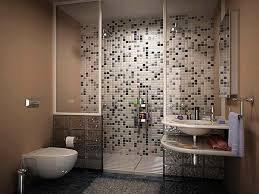 bathroom tile design tool bathroom tile design tool best bathroom tile designs for small