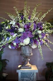 hydrangea arrangements hydrangea arrangements for weddings summer bouquets