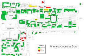 home network planning and services washington university in st wireless setup troubleshooting