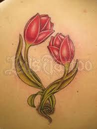 dutch tattoo ideas tattoos pinterest dutch tattoo tattoo