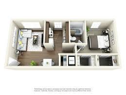 one bedroom apartments pet friendly 1 bedroom apartment single floorplanone apartments near me pet