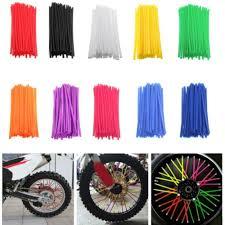 motocross bikes cheap online get cheap suzuki motocross bike aliexpress com alibaba group