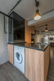 63 best hdb images on pinterest architecture home and kitchen ideas