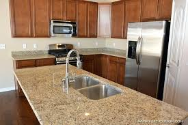 pictures of kitchen islands with sinks kitchen island sinks s small kitchen island with sink and